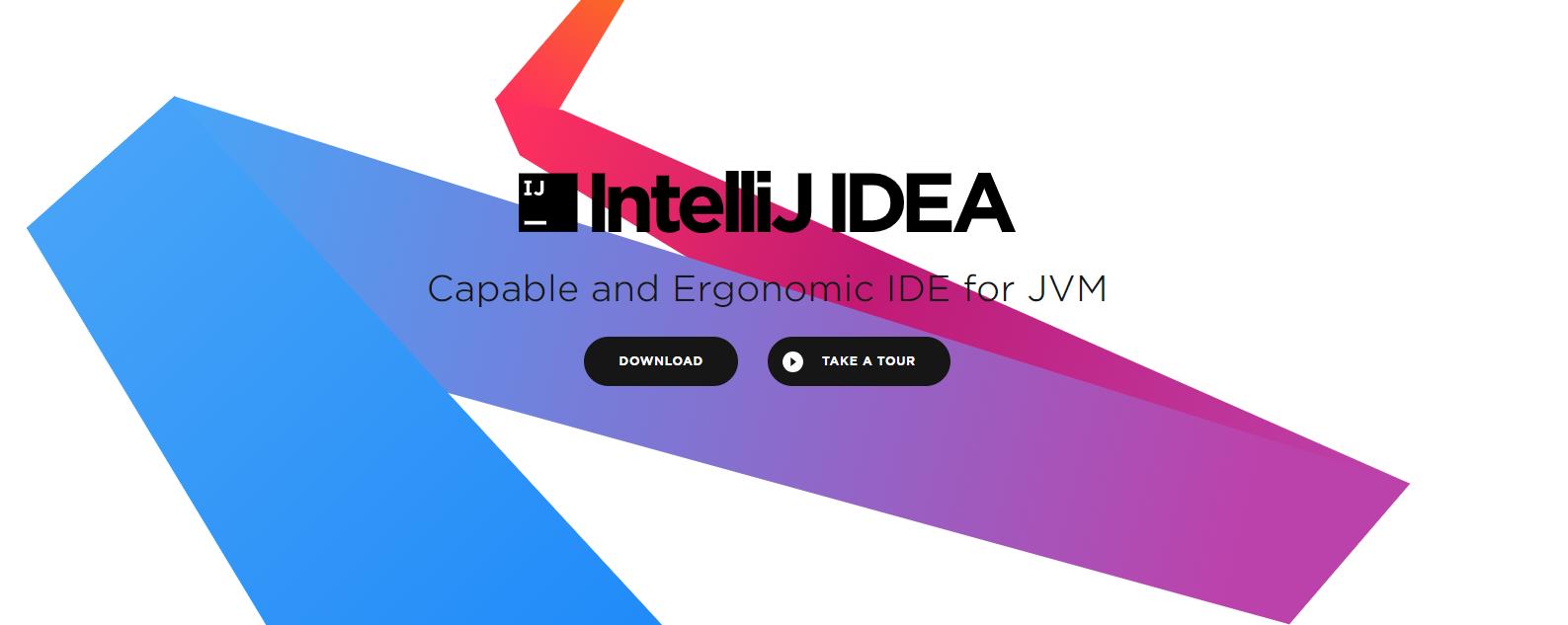 Intellij IDEA 2019 最新优化配置