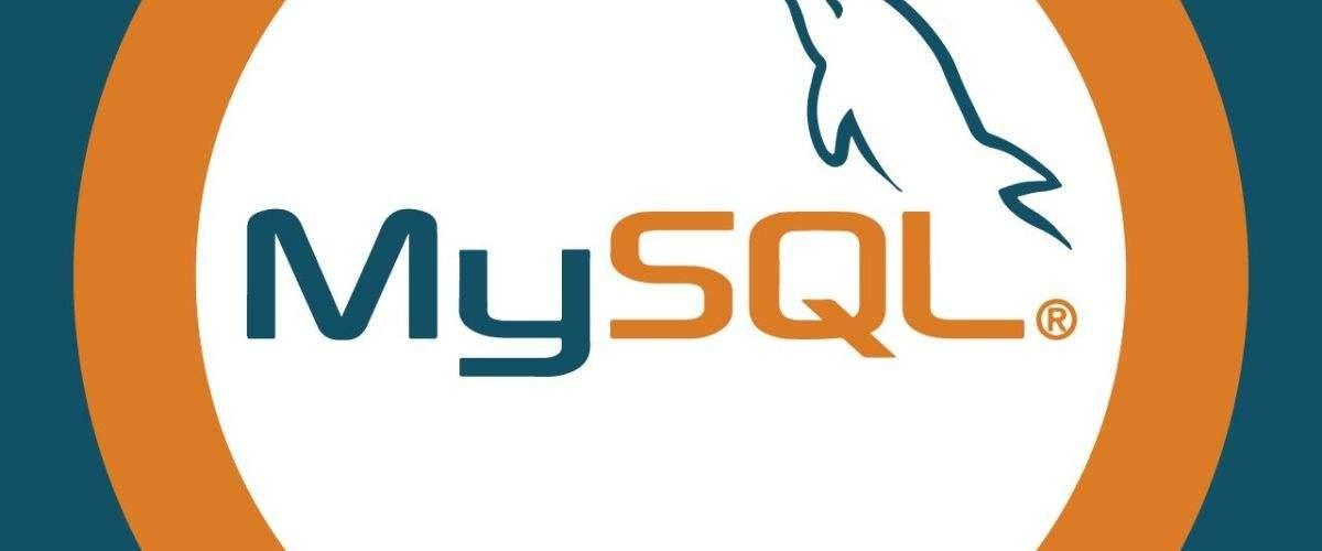 win10安装多个mysql版本实例