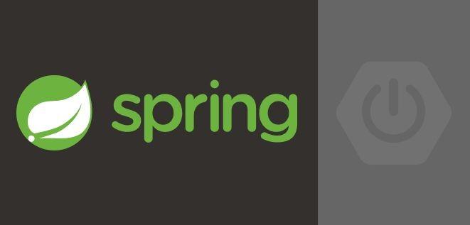 Spring 常用注解