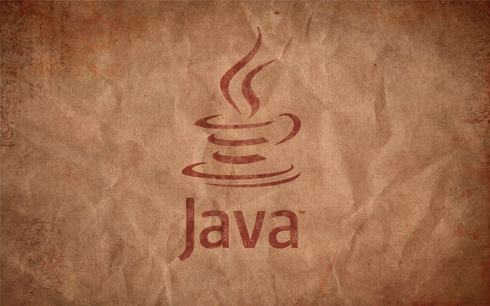Java:new一个对象的过程中发生了什么?
